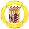 Castillo de Alcocer 58300
