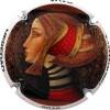 Heredad Prunamala 132989