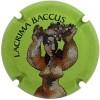 Lacrima Baccus 159705
