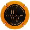 Celler Cooperatiu La Granada 142497
